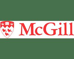 McGil