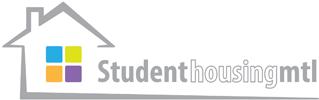 Student Housing Mtl